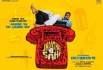 'Jhootha Hi Sahi' Posters & Wallpapers