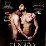 'Dunno Y…Na Jaane Kyon' Posters
