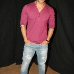 Golmaal 3 Star Cast On The Sets Of KBC