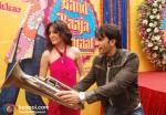 Anushka Sharma's 'Band Baaja Baaraat'