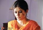 'Rakht Charitra' Movie Stills