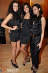 Ira, Pia & Archana at Kerastase Launch