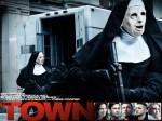 'The Town' Stills