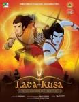 'Lava Kusa' Stills & Posters