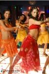 '27_13.20 Nakshatra' Stills