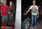Akshay Kumar, Aishwarya Rai's 'Action Replayy' Party