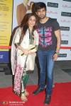 Hrithik Roshan Supports Cancer Film Featuring Barbara Mori