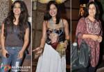Karva Chauth Akshay Kumar & Twinkle Celebrate!