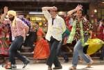 Sunny Deol, Dharmendra, Bobby Deol