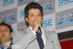No Problem Cast Ring The Diwali Gong At BSE