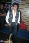 Fame Big Cinemas Honours Jeetendra with Evergreen Lantern