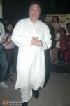 Rishi & Neetu Kapoor Celebrate Diwali With Kids