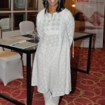 AR Rahman Unveils Srinivas's Music Album