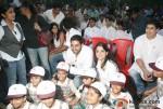 Abhishek Bachchan, Shaina NC