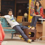 'Band Baaja Baaraat' Stills