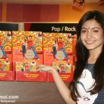 'Band Baajaa Baaraat' Music Launch