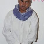 Neha Dhupia At Phas Gaye Re Obama Music Launch