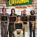 'Phas Gaye Re Obama' Stills
