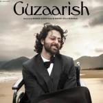 'Guzaarish' Posters & Wallpapers