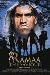 'Ramaa – The Saviour' Stills