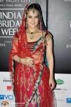 Amrita Rao, Tulip Joshi, Kashmira Shah At Amby Valley Bridal Week