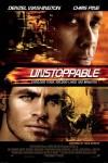 'Unstoppable' Stills