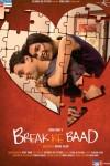 'Break Ke Baad' Stills