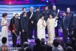 Dia Mirza, Shankar Mahadevan, Sulaiman Merchant, Shantanu Moitra, Uttam Singh, Lata Mangeshkar, Salim Merchant, Asha Bhosle, A R Rahman, Loy Mendonca