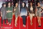 Kailash Kher, Hard Kaur, Sunidhi Chauhan, Manasi Scott, Sophie Choudry