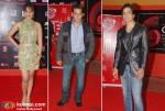 Sonakshi Sinha, Salman Khan, Sonu Sood