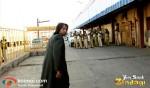 Yeh Saali Zindagi Movie Still
