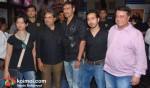 Vishal Bhardwaj, Ajay Devgn, Madhur Bhandarkar, Kumar Mangat Pathak