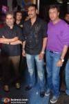 Vishal Bhardwaj, Ajay Devgn, Madhur Bhandarkar