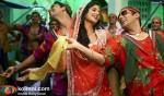 Akshay Kumar, Katrina Kaif, Salman Khan