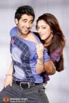 Akshay Oberoi, Sandeepa Dhar