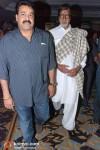 Mohanlal, Amitabh Bachchan