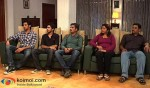UTV Bindass - Big Switch 2 Episode 7 Still