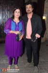 Farah Khan, Anil Kapoor
