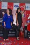Farah Khan, Katrina Kaif
