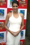 Jhalak Dikhhla Jaa Contestant