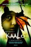 Kaalo Movie Poster