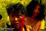 Kaalo Movie Still