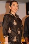 Karisma Kapoor