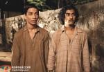 Khelein Hum Jee Jaan Sey Stills