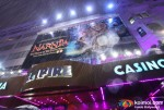 London Premiere Of 'The Chronicles Of Narnia: The Voyage Of The Dawn Treader'