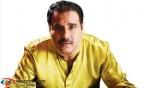 Boman Irani ( Mirch Movie Still)