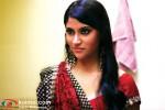 Konkona Sen Sharma ( Mirch Movie Still)