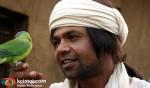 Rajpal Yadav (Mirch Movie Still)
