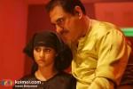 Konkona Sen Sharma, Boman Irani (Mirch Movie Still)