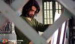 Arunoday Singh (Mirch Movie Still)